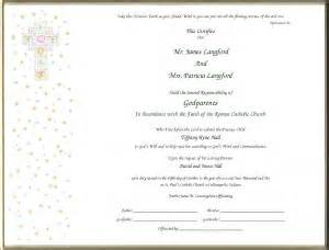godparent certificate template christian quotes for godparents quotesgram
