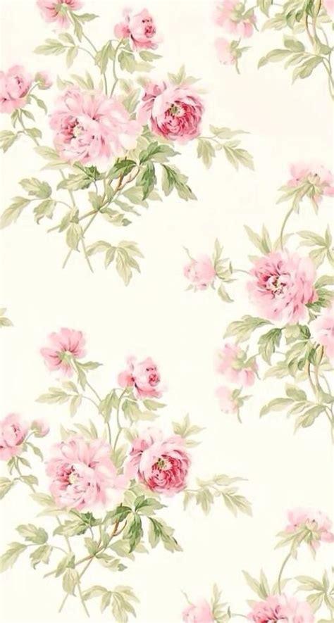 Small Flower Wallpaper Uk | algo muy parecido a esto as 237 era el papel del