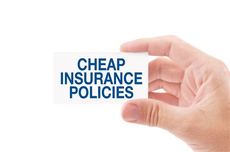 Cheap Insurance by Insurance King Price Insurance