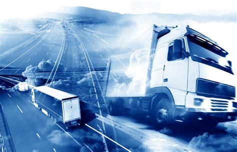 L Agyaayla Import Malaysia 1pc logistik 4 0 ein eldorado f 252 r optimierung inform gmbh