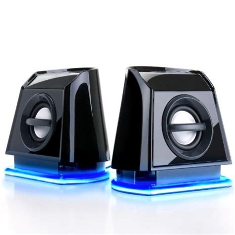 Speaker Hp Asus best 5 1 computer speakers best revews gogroove basspulse 2mx usb powered 2 0 channel