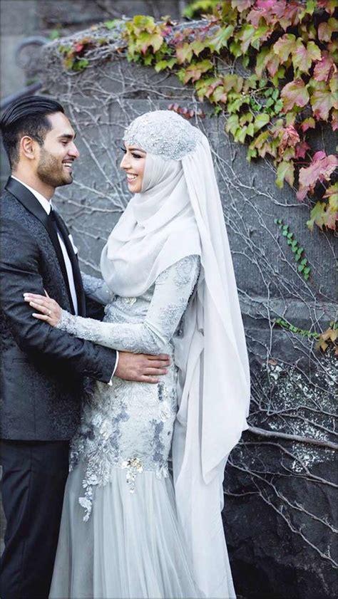 Wedding Muslim by Muslim Bridal Dresses Top 10 Designer Picks Of 2016