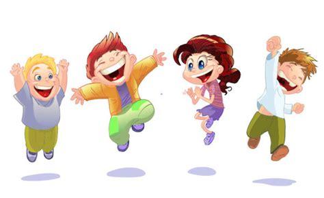 imagenes de ositos alegres palabras clave dibujos animados ni 241 os chicos chicas