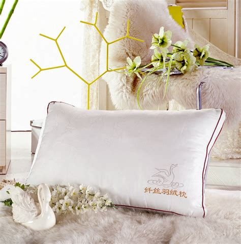 Bantal Sofa Insert bed pillows aliexpress 100 breakfast in bed table breakfast in bed focus on food tr brand