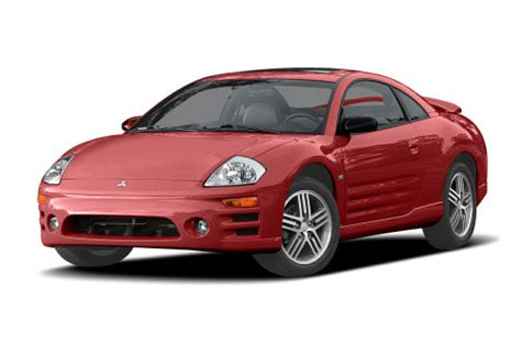 car engine manuals 2004 mitsubishi eclipse head up display 2005 mitsubishi eclipse specs trims colors cars com