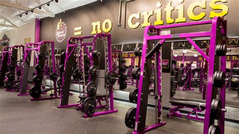 haircuts plus hours fresno ca planet fitness haircuts california concord ca planet fitness