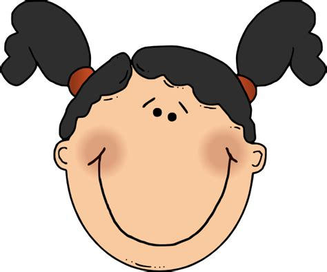 dark themes in cartoons free download cartoon girl face clipart for your creation