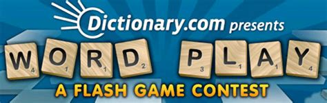 scrabble dictionary fe win up to 7000 with word play flash contest