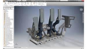 autodesk inc autodesk 174 inventor 174 2015 citrix ready