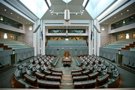 Who Is The House Of Representatives File Australian House Of Representatives Canberra