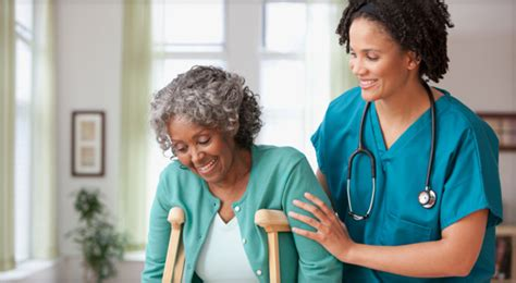 arizona home health care homecare agency