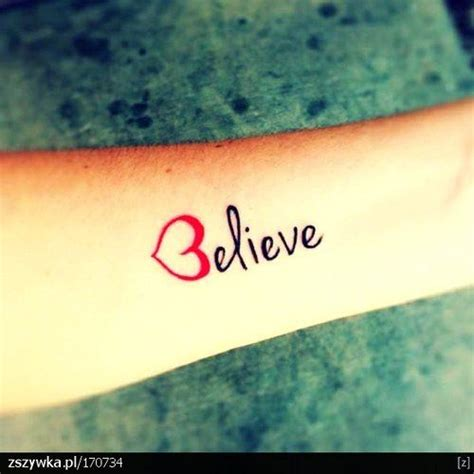 how small can tattoo lettering be arm quote tattoos for arm quote tattoos