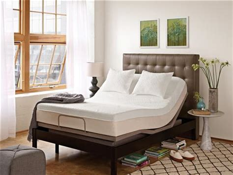 Tempur Pedic Adjustable Bed Craftmatic Adjustable Bed Craftmatic Adjustable Bed Free Adjustable Bed Information by Adjustable Size Mattress Pocket Sheets Not For A Split Mattress For Tempur Pedic