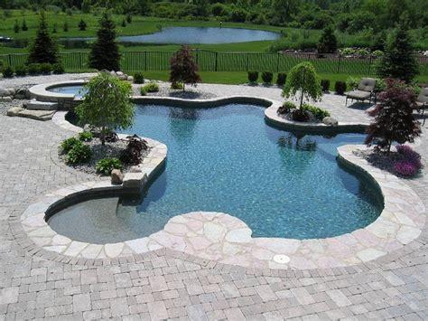unique pool ideas 20 the most unique swimming pool designs orchidlagoon com