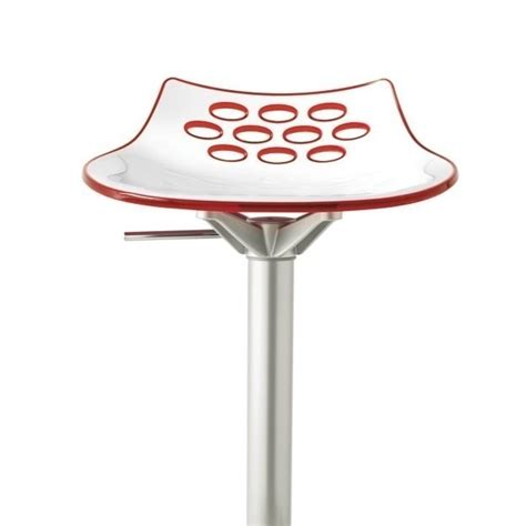 calligaris ice bar stool calligaris ice stool