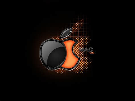 wallpaper apple unik download wallpaper keren silakan kemari