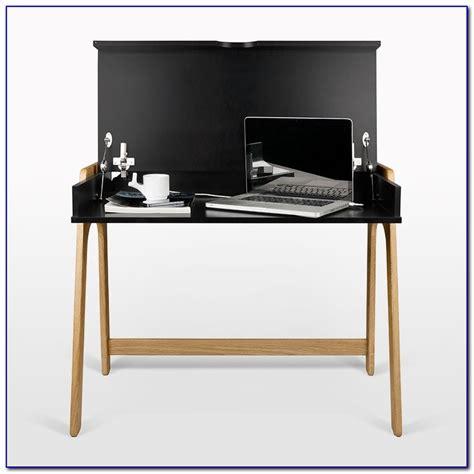desk with lift lid desk with lift up lid desk home design