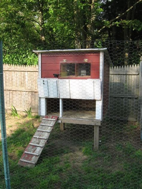 backyard chicken coop plans chicken coop ideas designs and layouts for your backyard