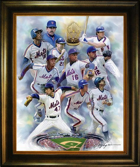 world painting show 1000 images about baseball paintings on