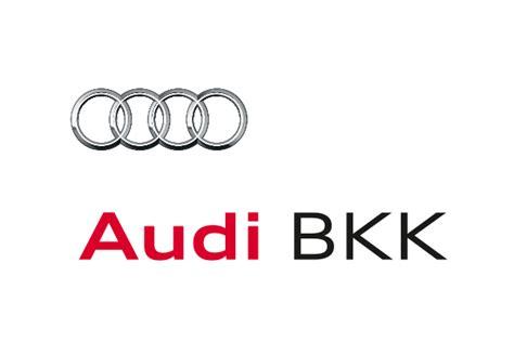 Audi Bkk Krankenkasse audi bkk krankenkasse wechseln zur audi bkk krankenkasse