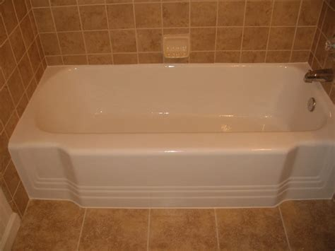 how to tile bathtub bathtub tile refinishing traditional bathtubs
