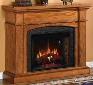 Menards Electric Fireplace Pin By Kendra Kratzer Peterson On For The Home