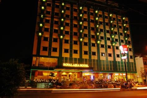 erafone veteran palembang indonesia royal asia hotel palembang indonesia review hotel