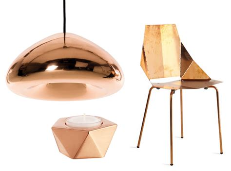 trending copper rose gold home decor for my home 28 trending copper rose gold home everything s