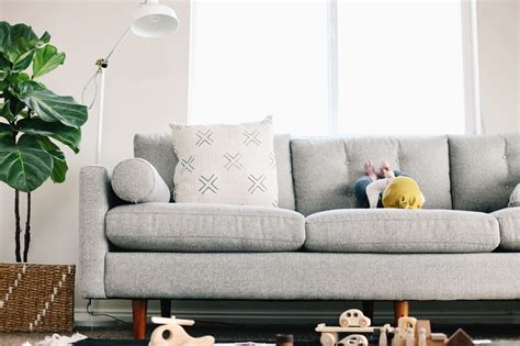 Jonathan Lewis Couches by Jonathan Lewis Sofa Jonathan Lewis Furniture Ottoman Louis