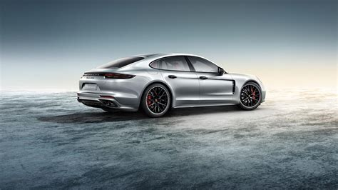 porsche panamera exclusive porsche exclusive enhances the new panamera inside and out