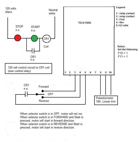 abb vfd wiring diagram wiring diagram and schematic