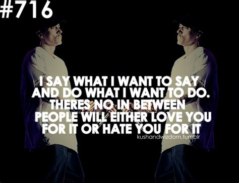 eminem quotes about life inspirational quotes from eminem quotesgram