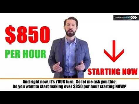 Make Money Online Weekly - how to earn money from home online 2017 make 17 500 a week course learn by
