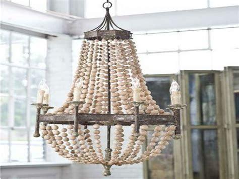 nautical chandeliers coastal chandeliers iron rope driftwood sea glass