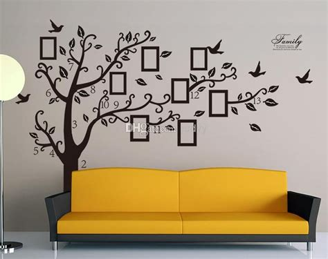 28 best images about Great Wall Decals on Pinterest