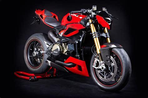 Motorrad Hertrf Ducati ducati moto ducati 1199 panigale streetfighter by hertrf