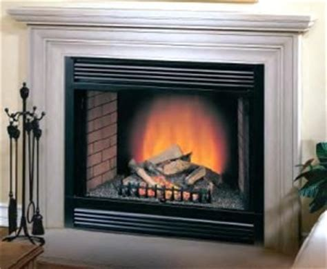 Fireplace Problems Smoke by 10 Fireplace Problems And Solutions Greater