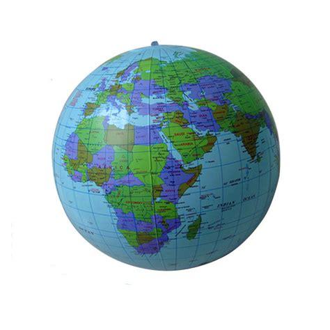 Mainan Bola Balon buy grosir pantai balon bola from china pantai balon bola penjual aliexpress