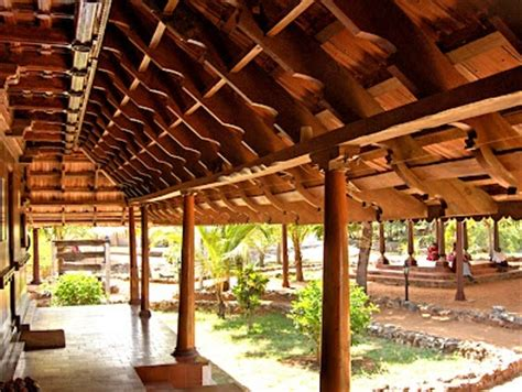 Vernacular Architecture Of Kerala Essays by Vernacular Architecture Of Kerala Drureport962 Web Fc2
