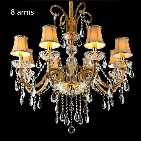 China Chandeliers Modern Chandeliers China Small Chandelier For Bedroom L Creative Chandelier With