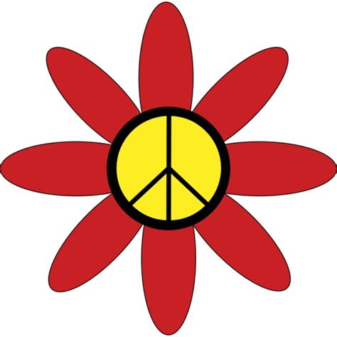 groovy when flower power bloomed in pop culture books hippie soul radio live listen to radio and hippie