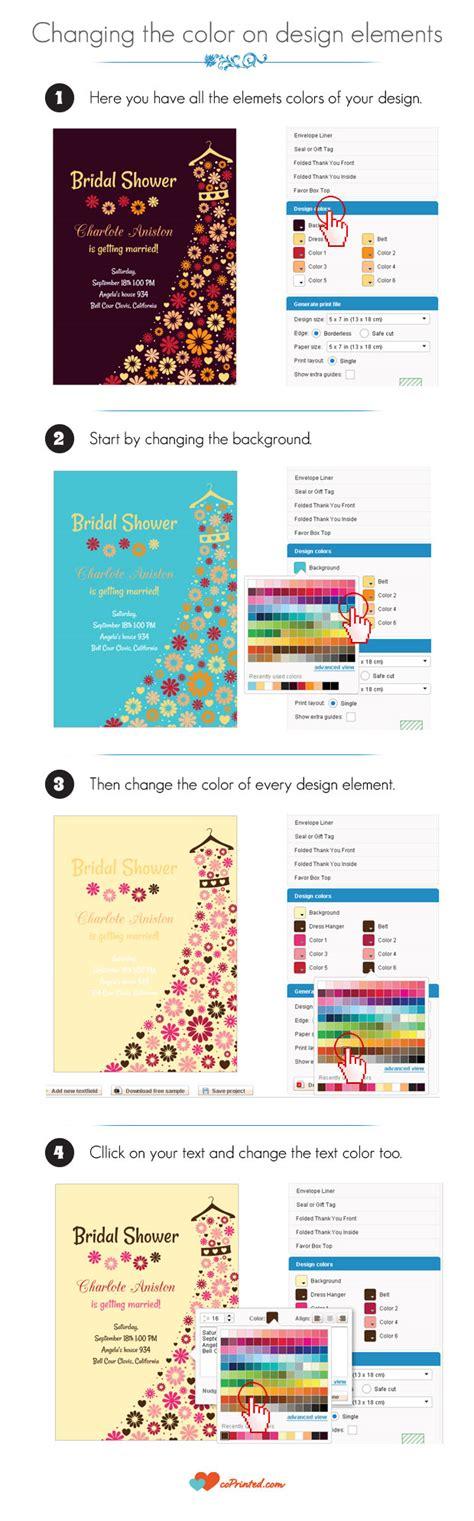 design elements tutorial coprinted blog 187 tutorial