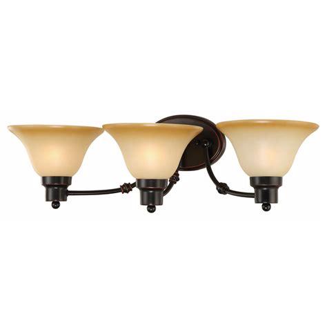 rubbed bronze bathroom light fixture rubbed bronze bathroom vanity ceiling lights