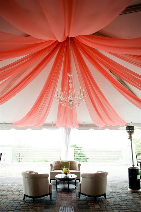 Ral Tent Di Designed By En Ing Events I