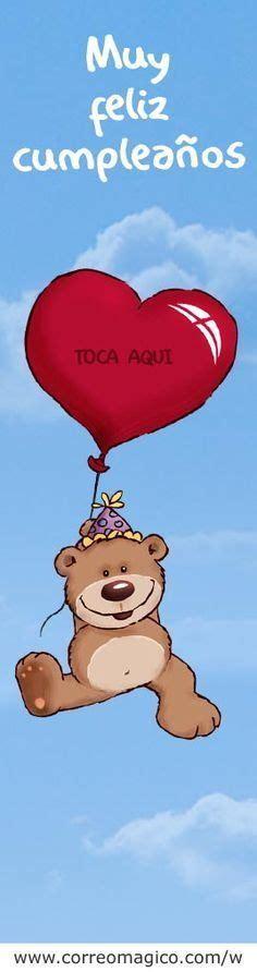 imagenes wasap cumpleaños tarjeta para whatsapp de cumplea 241 os ingresa desde tu