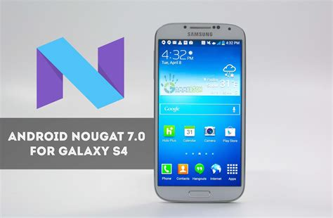 samsung galaxy   android  update  aosp custom rom neurogadget