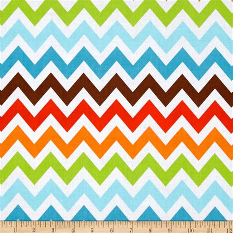 Orange Chevron orange and brown chevron background www pixshark