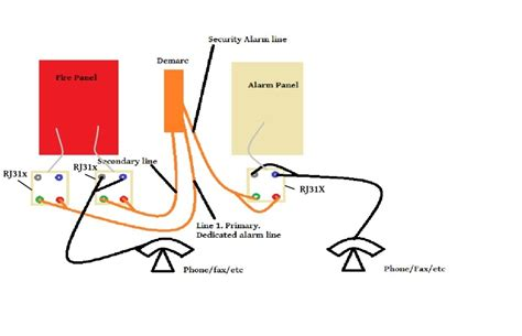 valcom paging horn wiring diagram wiring diagram and
