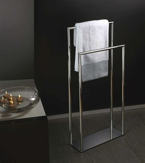 bagno e accessori bagno associati a roma accessori bagno