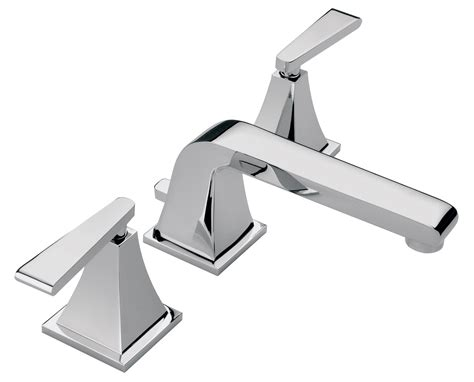 Most Popular Bathroom Faucets the 20 most popular bathroom faucets abode